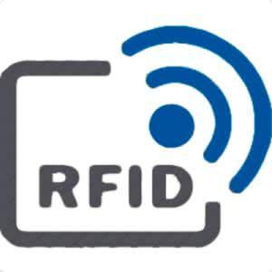 RFID Technology: System, Principle, Classification and Application