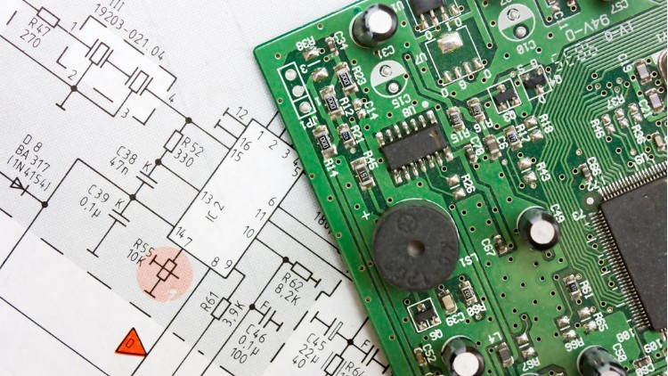PCB Design Tips: Reducing Electromagnetic Interference