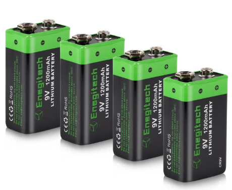What is the Self-discharge of Batteries?