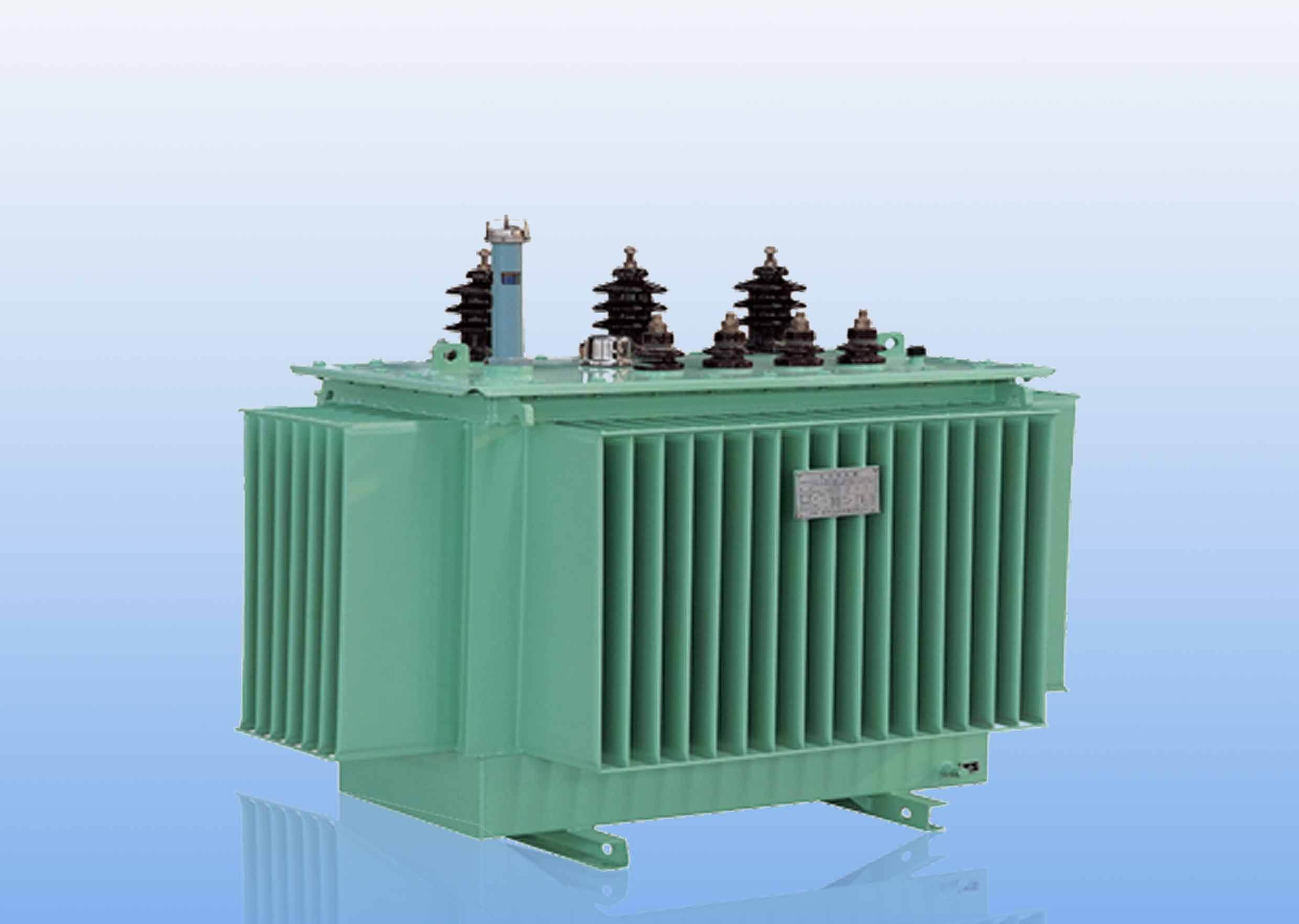 Differential Transformer and Its Application