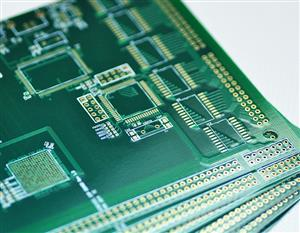 Basic Knowledge of PCB