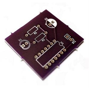 PCB Design: How to Draw Circuit Diagram of PCB?