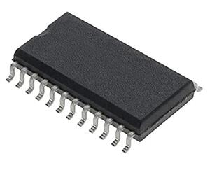 How does the ADC inside an micro-controller works