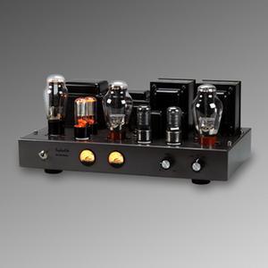 input transformer