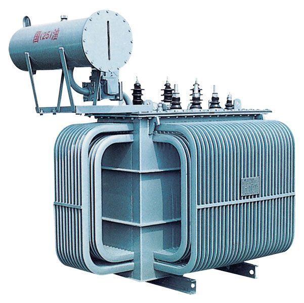 power transformer--Power Transformers Encyclopedia