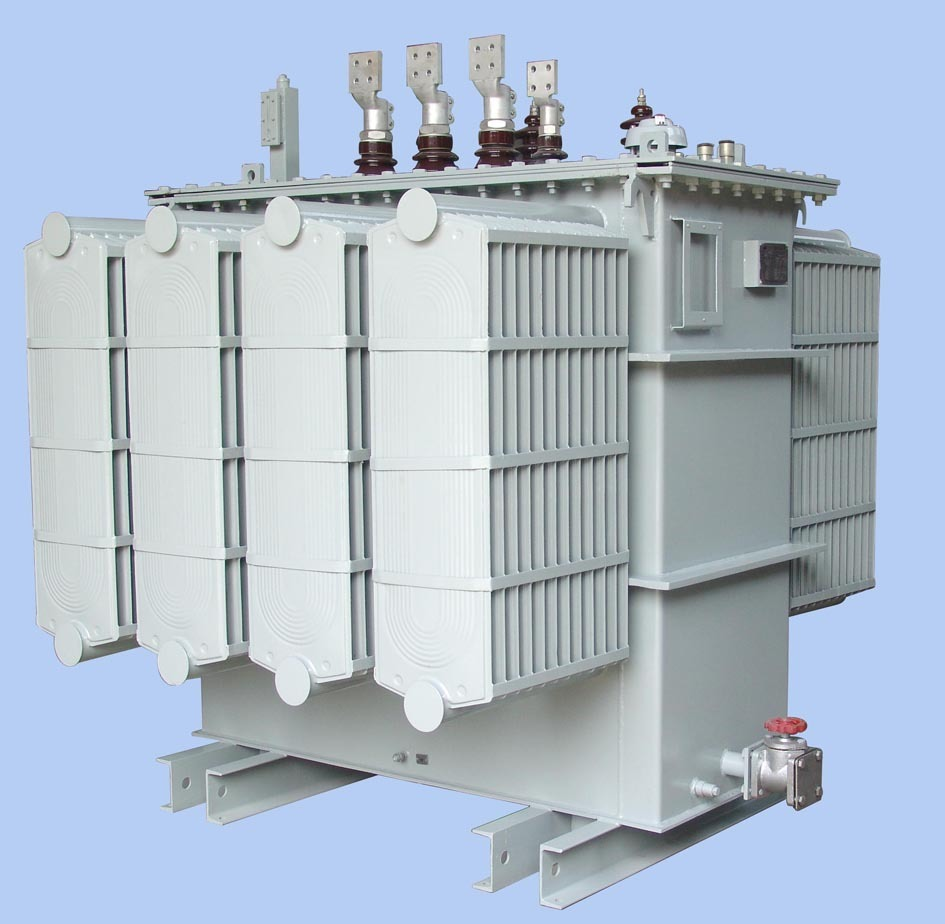 power transformers--Power Transformers Encyclopedia