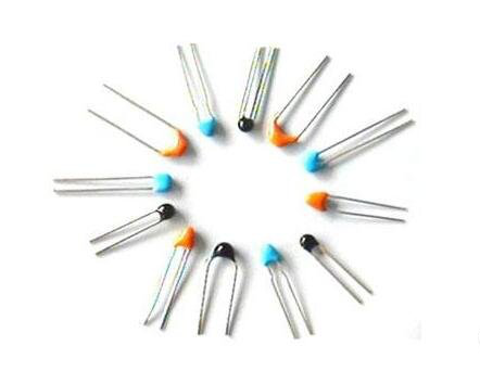 thermistor--Thermistor Introduction--Temperature Sensitive Component