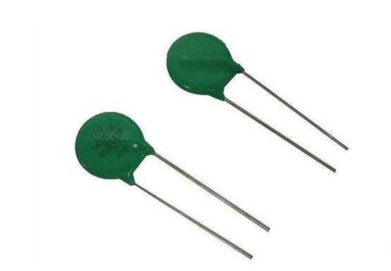 Characteristics of Thermistor--Thermistor Introduction--Temperature Sensitive Component