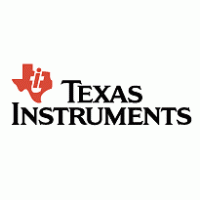 Texas Instuments logo--Microcontroller Applications and Its Principle