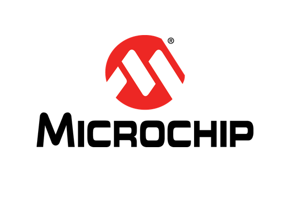 Microchip logo--Microcontroller Applications and Its Principle