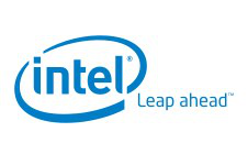 Intel Corp. logo--Microcontroller Applications and Its Principle