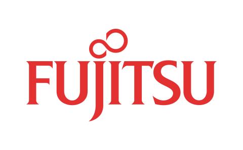 Fujitsu Semiconductor logo--Microcontroller Applications and Its Principle