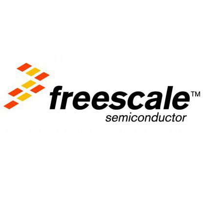 freescale semiconductor logo--Microcontroller Applications and Its Principle