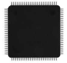 Renesas Microcontroller--Microcontroller Applications and Its Principle