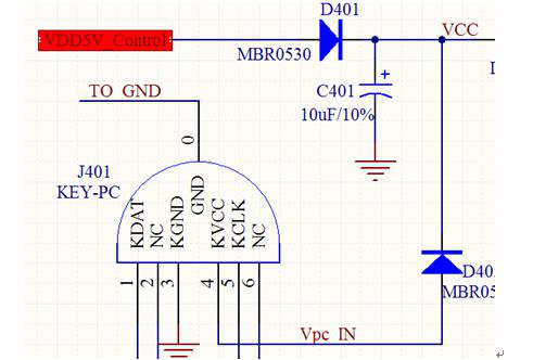 Regulator circuit measurement--Transistor Switching Circuit Design and its theory