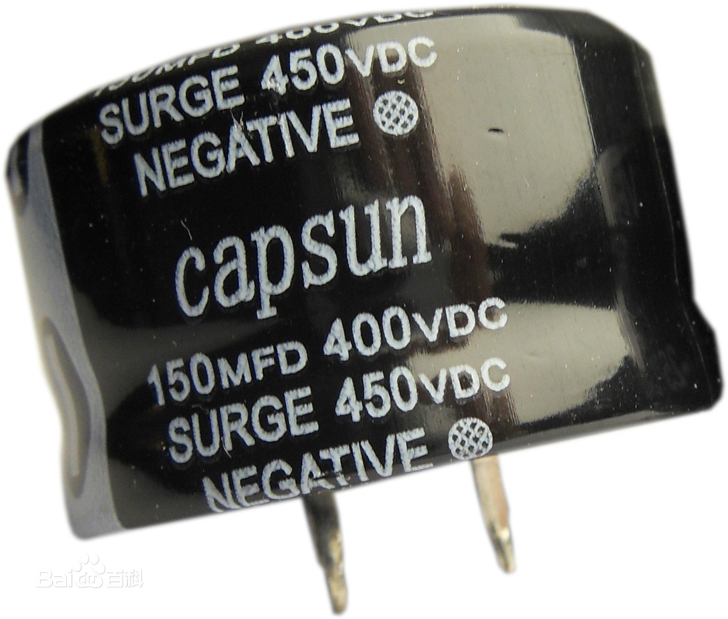 Comprehensive explanation of capacitors howeveriin the dc circuit the direction of the current is changed with time to a certain degree of function but the process of charging and discharging buycottarizona