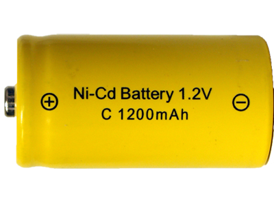 Nickel-cadmium batteries--The Most Comprehensive basic Knowledge of Battery in History