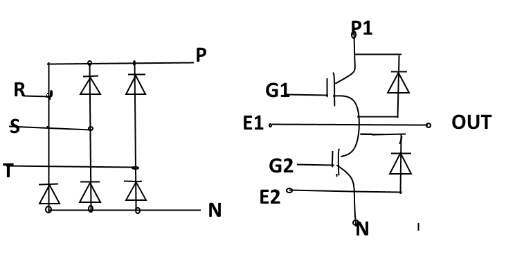 electrical schematic diagram.png
