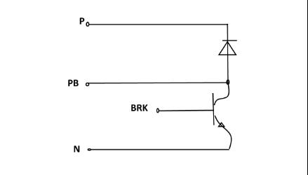 brake unit.png