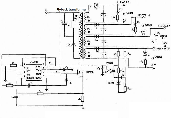 Superb Method Of Handling And Detecting Common Fault Of Frequency Converter Wiring 101 Archstreekradiomeanderfmnl