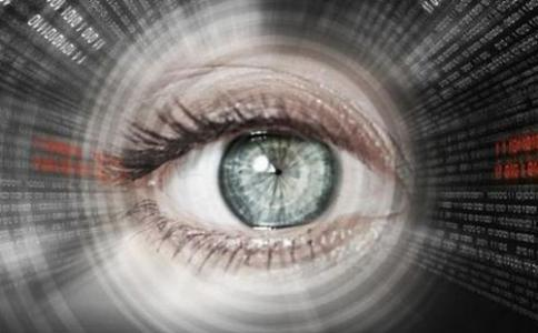 Iris Recognition Technology:Principle and Application