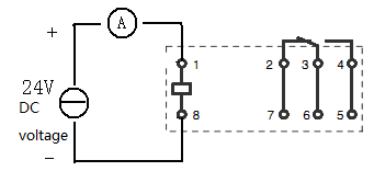 The Role of the Relay and Its Working Principle