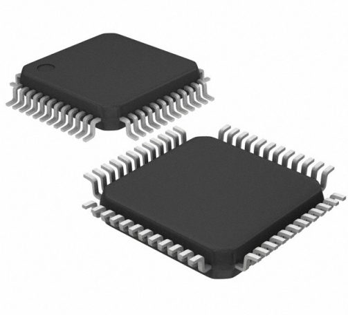 SL811HST-AXC Datasheets  Cypress Semiconductor Corp  PDF  Price  In