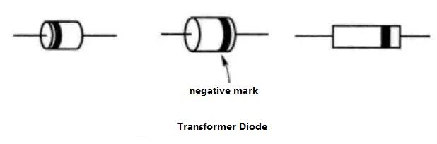 Varistor Diode