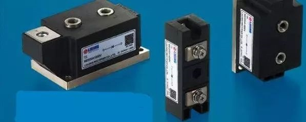 Lightning Protection Diode
