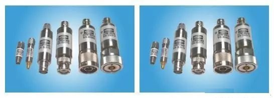 Detector Diode