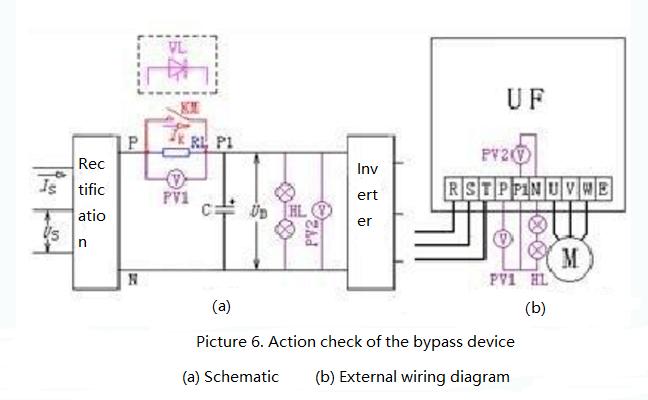 Current Limiting Resistor