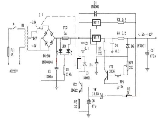 Figure 25.