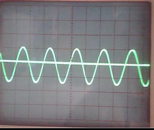 Design of Single-Phase Sine Wave SPWM Inverter Power Supply Based on