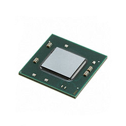 XC7Z030-1SBG485I Datasheets| Xilinx Inc | PDF| Price| In Stock