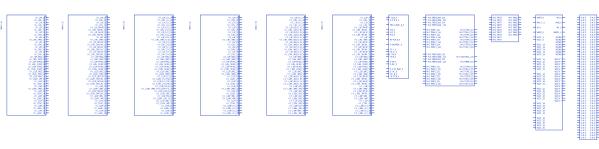 XC6VLX75T-1FFG484C Datasheets| Xilinx Inc | PDF| Price| In Stock