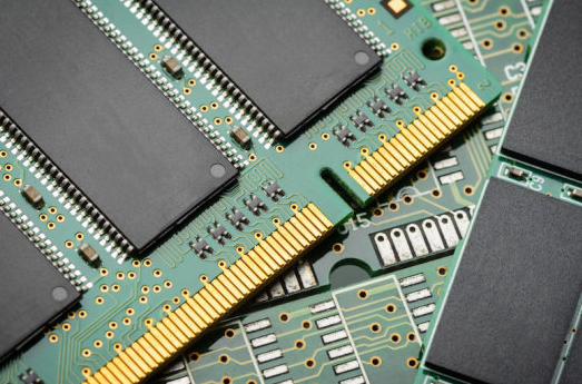 What is Computer Memory? Types of Computer Memory