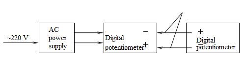 Input signal reverse connection (0 point verification connection diagram).png