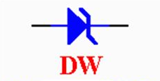 electronic symbol