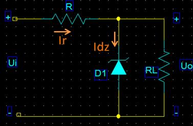 simple regulation circuit.png