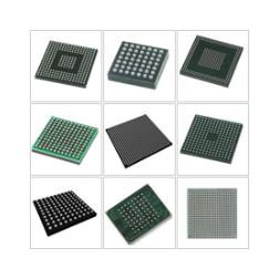XC7K410T-1FB900C Datasheets  Xilinx Inc   PDF  Price  In Stock