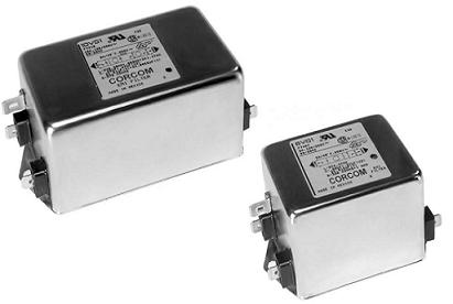 RFI Filter Technology