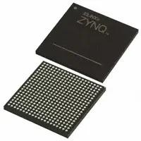 XC7Z010-1CLG400C Datasheets| XILINX| PDF| Price| In Stock