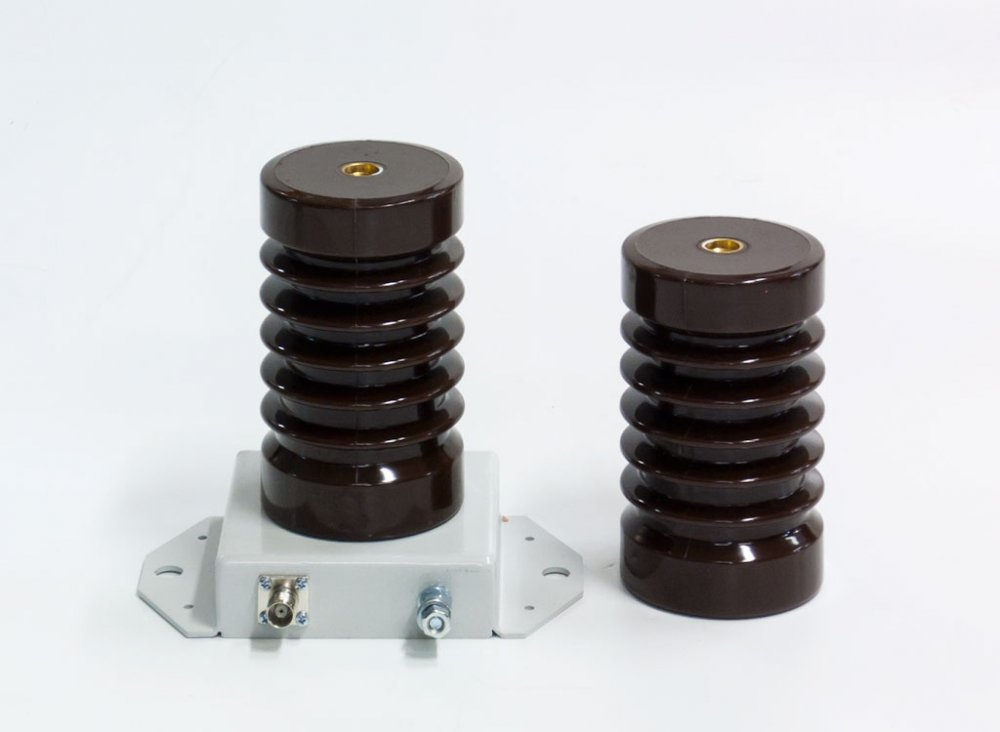 Coupling Capacitors