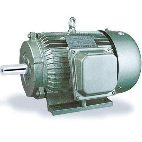 An induction motor.jpg