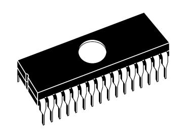 Key Characteristics of Main Computer Memories