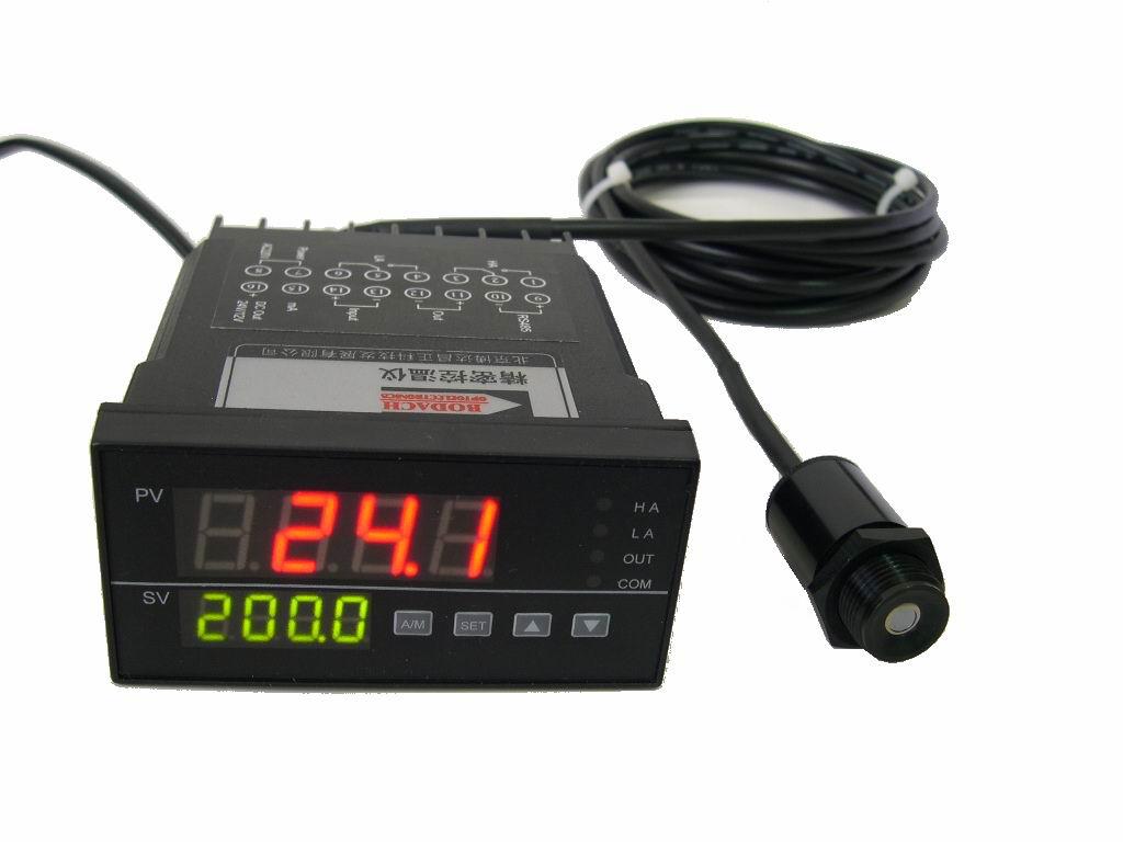 Non-contact Temperature Sensor