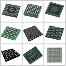 EP2AGX125DF25I5N Datasheets| ALTERA| PDF| Price| In Stock