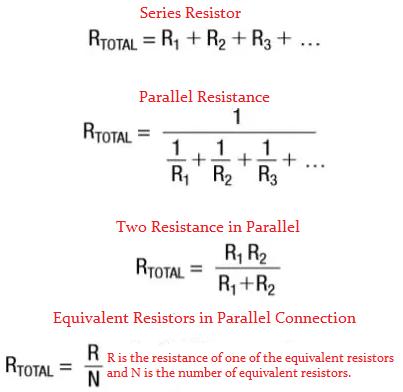 resistance formulas.png