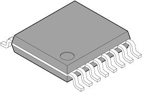 Non-Volatile Ferroelectric RAM
