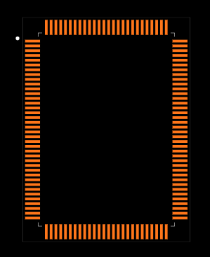 ADSP-2183BST-160